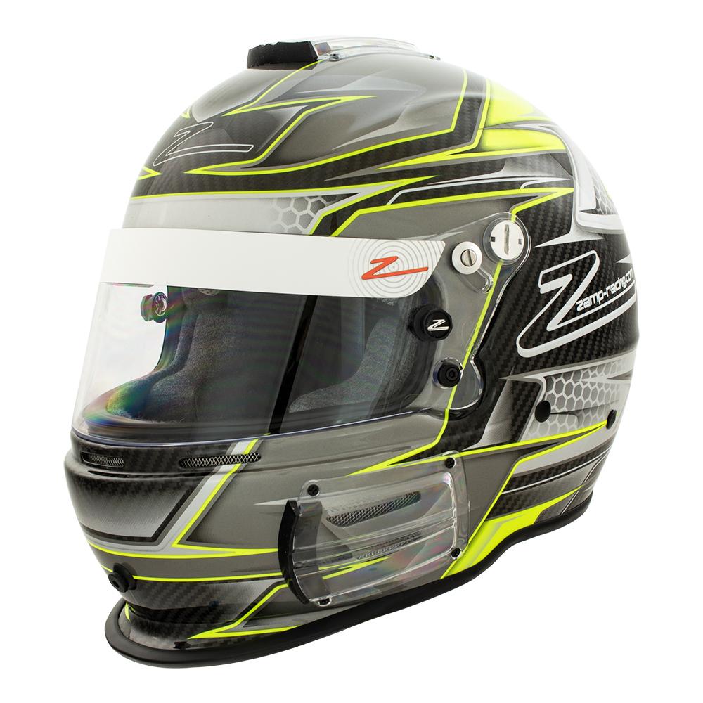 Zamp helmet discount code