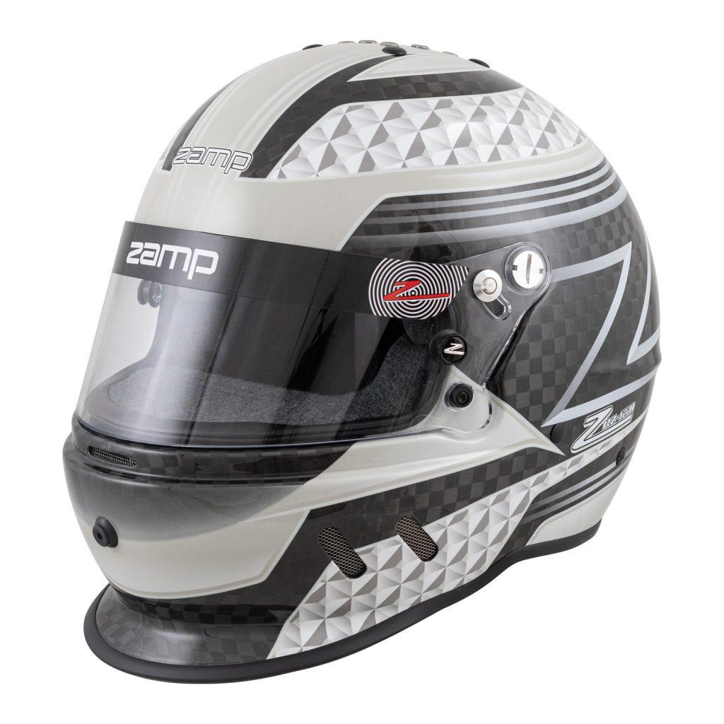 Zamp Helmets discount code