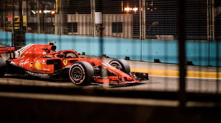 Formule 1 boek kopen